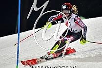 Erin MIELZYNSKI -CAN Kanada-