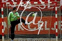 Jure VRAN -Slovan-