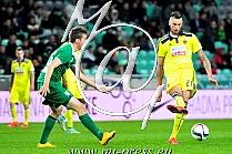 Amir DERVISEVIC -Maribor-