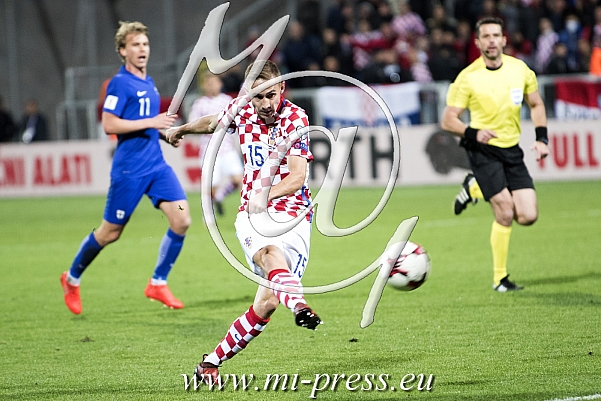 Marko ROG -CRO Hrvaska-