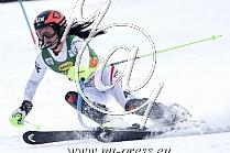 Stephanie BRUNNER -AUT Avstrija-