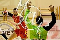 Stojanche STOILOV -MKD Makedonija-