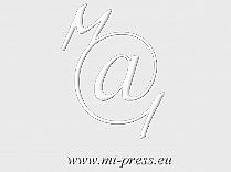 Zacetek cepljenja proti Korona virus SARS-CoV-2 (COVID19) v Sloveniji