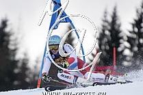 Wendy HOLDENER -SUI Svica-