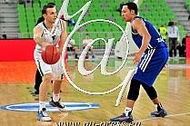 Jakov VLADOVIC -Union Olimpija-