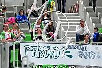 Perovo Basket Fans, Grosbasket Grosuplje