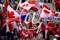 CAN Kanada