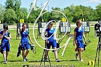France women's team