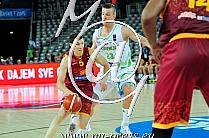 Vlado ILIEVSKI -MKD Makedonija-