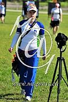 European Junior Cup 2013