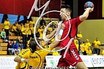 Tim BOGDANOVIC -Slovan-