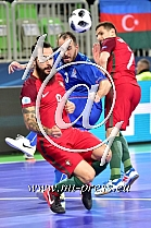 BOLINHA -AZE Azerbajdzan-