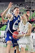 Klemen PREPELIC -Union Olimpija-