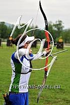 VARDIC GRAHEK Stella -SLO Slovenija-