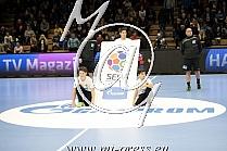 SEHA GAZPROM Handball League