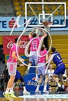 BoriSa SIMANIC -Mega Basket-