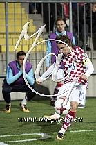 Luka MODRIC -CRO Hrvaska-