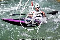 Antoine LAUNAY -POR Portugalska-