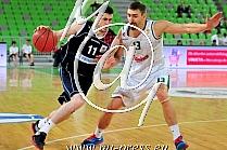 Josip BILINOVAC -Siroki Primorka-