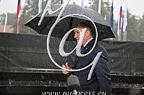 Rumen RADEV -Predsednik Bolgarije-