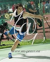 Dragana TOMASEVIC -SRB Srbija-