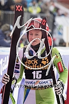 Ana DREV -SLO Slovenija-