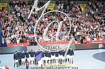 FRA Francija