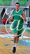 Haris CUCOVIC