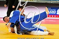 Mammadali MEHDIYEV AZE - Aslan LAPPINAGOV RUS -81kg-