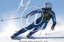 Nina LOESETH -NOR Norveska-