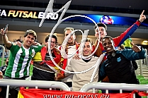 ESP Spanija