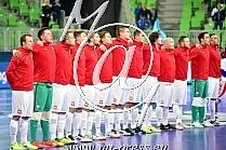 POL Poljska