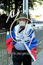 Dan drzavnosti Slovenije