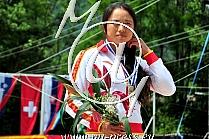 Qianqian TENG -CHN Kitajska-