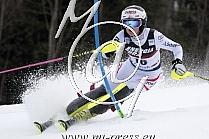 Katharina TRUPPE -AUT Avstrija-