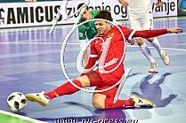 Ivan MILOVANOV -RUS Rusija-