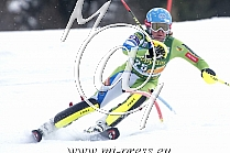 Marusa FERK -SLO Slovenija-