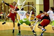 Filip MIRKULOVSKI -MKD Makedonija-
