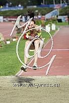 Viktoriya PROKOPENKO -ANA Authorised Neutral Athletes-
