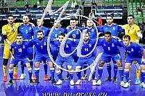 AZE Azerbajdzan