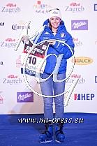 Irene CURTONI -ITA Italija-