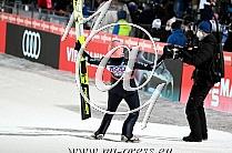 Karl GEIGER -GER Nemcija-