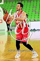 Vasilije MICIC -Crvena zvezda-