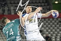Nikola CRNOGLAVAC -SRB Srbija-