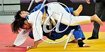 Samanta SOARES BRA - Shiori YOSHIMURA JPN -78kg-