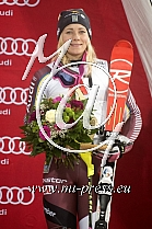 Frida HANSDOTTER -SWE Svedska-
