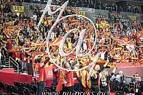 MKD Makedonija