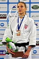 Brigita MATIC -CRO Hrvaska-