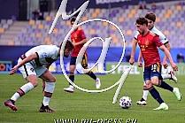 Javier PUADO -ESP Spanija-