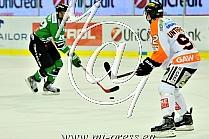 Clemens UNTERWEGER -Moser Medical Graz 99ers-
